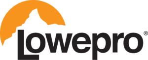 lowepro-logo1
